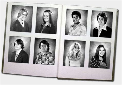 year book picture yearbook org