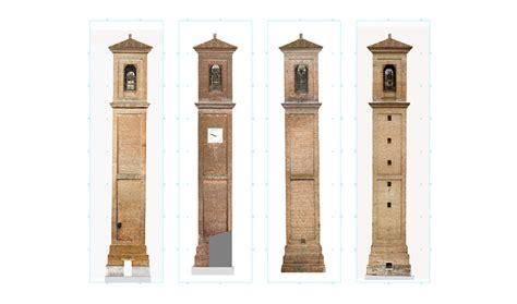 parrocchia di cameri san pietro in marubbio vr