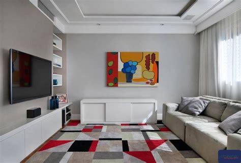 home decor santa monica 11 best salas espetaculares images on pinterest santa