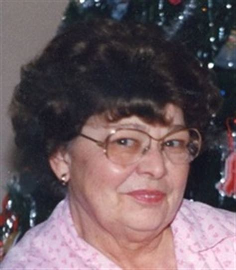 obituary for agnes e klasek basovsky misiuk funeral home