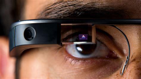 imagenes de google glass google glass finally got the updates the device is back
