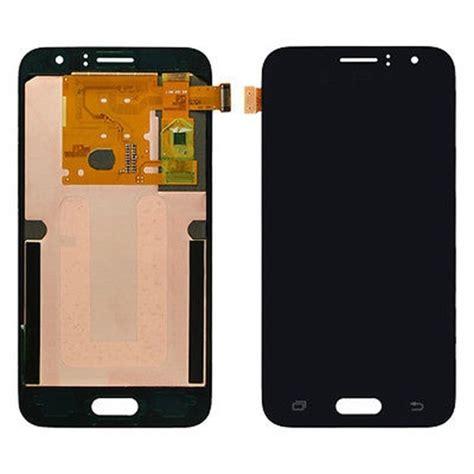 Lcd Samsung J1 replacement samsung galaxy j1 2016 j120a j120h j120m j120t lcd display touch screen