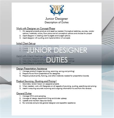 home design assistant jobs executive administrative assistant job description sle duties for resume interior designer