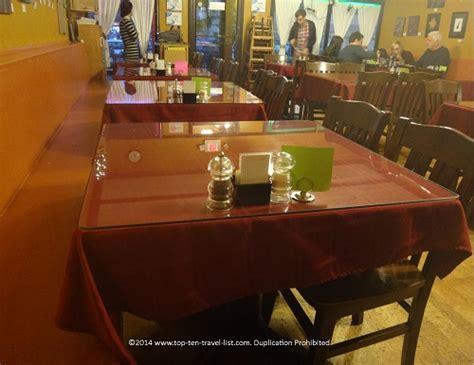 Coyote Kitchen Boone by Coyote Kitchen Boone Resturant Reviews Top Ten