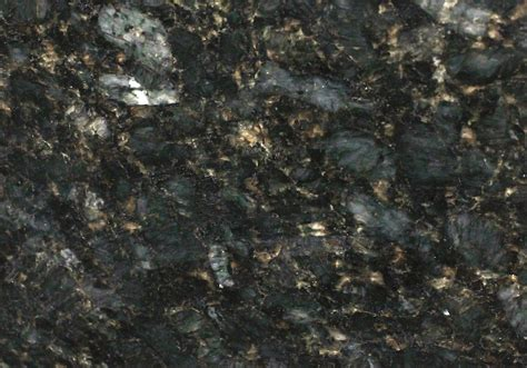 Peacock Green Granite Countertops by Peacock Green European Granite Marble