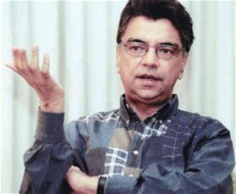 khalid mohammed biography alternate movies sardari begum hindi 1996