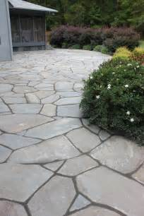 bluestone patios bluestone patio landscape