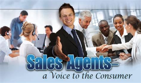 Sales Agency by Image Gallery Sales