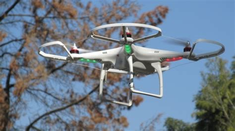 imagenes extrañas captadas por drones derecho a la privacidad regulan el uso de im 225 genes