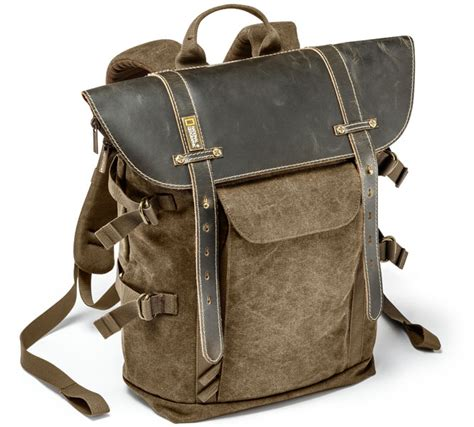 national geographic bag manfrotto and national geographic launch new africa bags