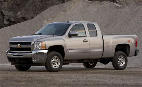 electric and cars manual 2009 chevrolet silverado 2500 lane departure warning car and driver