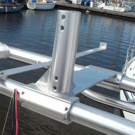 sailboat generator sailboat arch tower in a box atlantic towers