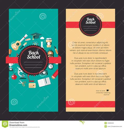 handbills design templates free image collections