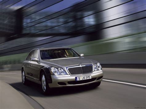 new car maybach 57 wallpapers and images wallpapers