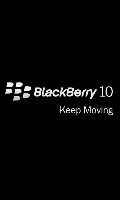 wallpaper bergerak untuk bb z10 blackberry z10 wallpapers