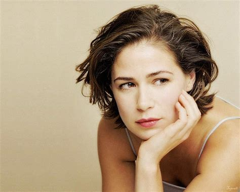 Best Gift For Men by Maura Tierney Photos Slideshows Amp Net Worth