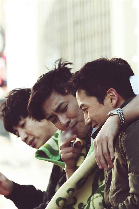 film kolosal korea 2014 korean film confession first look