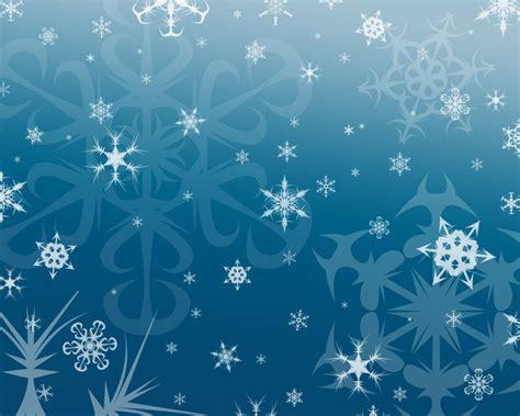 wallpaper christmas ios wonderland winter wonderland effbomb backgrounds for
