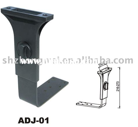 L Parts Uk by Office Chair Armrest Office Chair Armrest Manufacturers