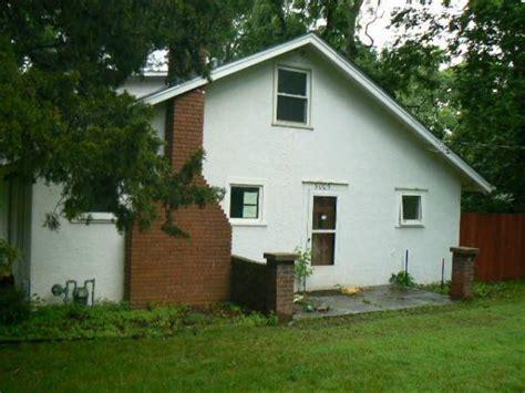 shawnee kansas ks fsbo homes for sale shawnee by owner