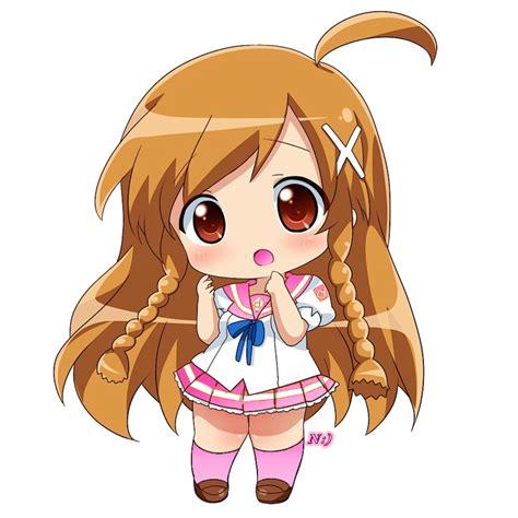 imagenes tumblr tiernas resultado de imagen para animes chibi tiernos c
