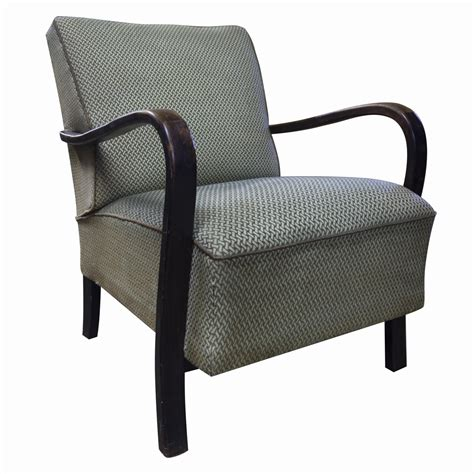 Bentwood Armchair by A Thonet Bentwood Armchair 1930 180 S Your20th