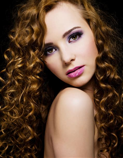 digital perm in tennessee best long hair perms 2015 best auto reviews