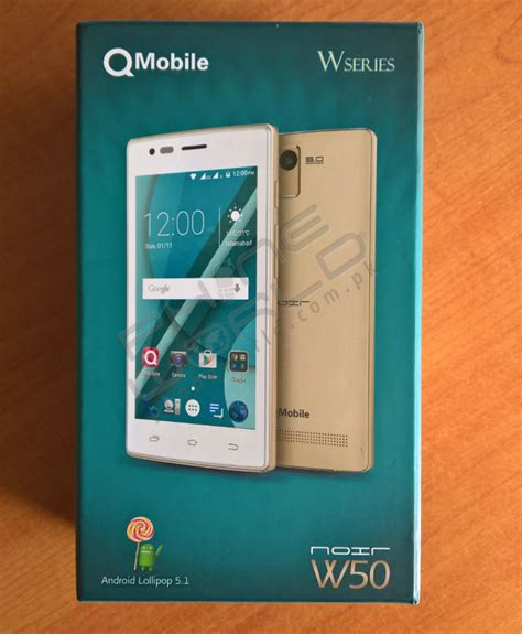 keyboard layout qmobile qmobile noir w50 specifications phoneworld