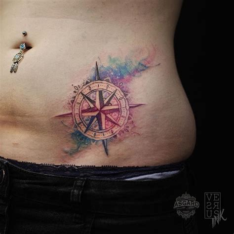 best 25 compass rose ideas collection of 25 beautiful traditional compass and
