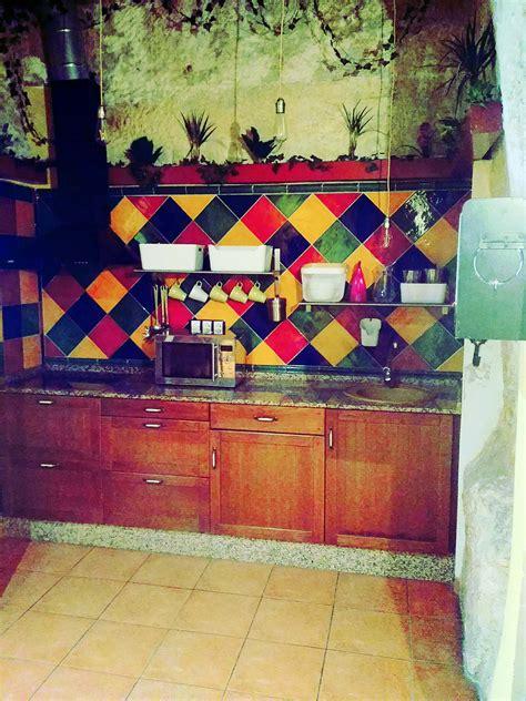 casas rurales en bocairent casa rural monmossen bocairent valencia