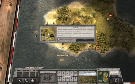 armchair games armchair general games 28 images world war 2 time of