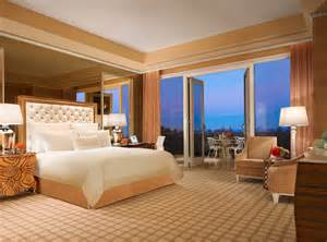 betten prinz zimmern las vegas and encore announce a selection of luxury