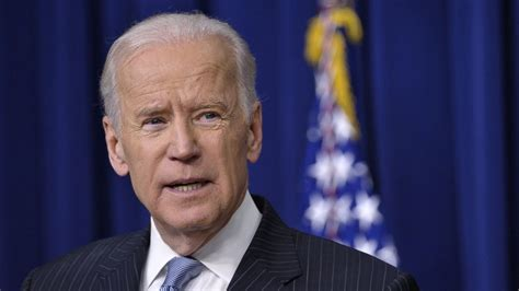 joe biden joe biden defends media courts from dangerous attacks