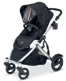 britax b ready second seat 2016 buy a britax b ready stroller get a free infant