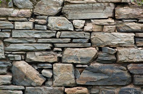 stone brick a free stone wall background texture www myfreetextures
