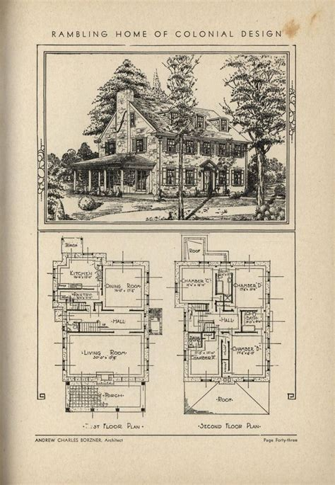 1930 house plans 1930s house plans 28 images 1939 minimal traditional bay window kit houses lewis