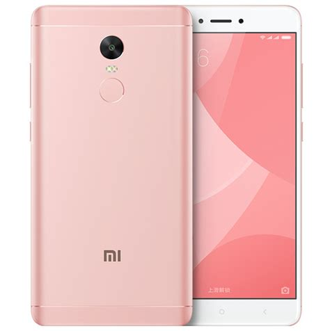 erafone xiaomi redmi note 4 xiaomi officially expands to mexico launches redmi 4x and