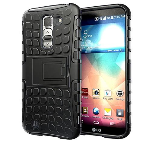 Casing Lg G20 Onepiece Custom Hardcase Cover best lg g pro 2 cases covers
