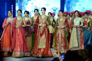 Guest Room Colors the best of pakistani couture bridal fashion 2014 shaadi