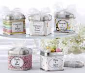 Customizable Favors by Baby Shower Favors Baby Shower Favor Ideas