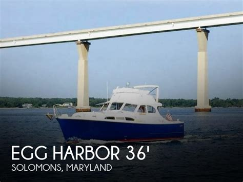 egg harbor boats for sale in michigan egg harbor boats for sale 7 boats