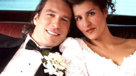 My Big Fat Greek Wedding 2002 My Big Fat Greek Wedding 2 Release Date Announced