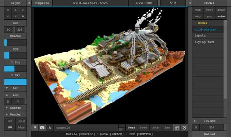 3d molding software 15 best tools for 3d modeling software joanna ngai medium