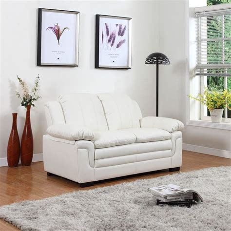 wood futons for sale futon incredible loveseat futons futon mattresses for