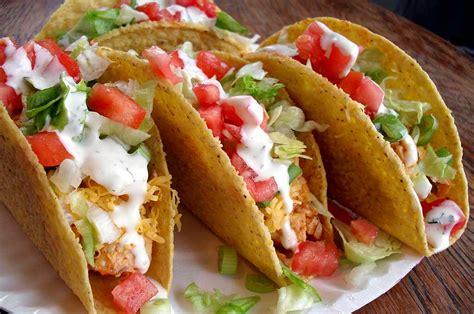 cucina messicana tacos la cucina messicana vivitravels