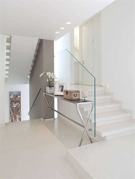 Couleur Interieur Maison Moderne by Int 233 Rieur Maison Moderne Plus De 50 Id 233 Es Pour D 233 Couvrir