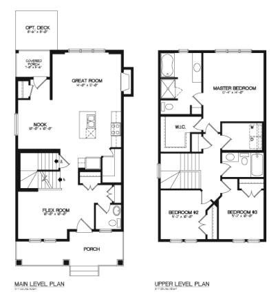 wedding floor plan for elongated room 78 images about floor plans on models bedrooms and islands