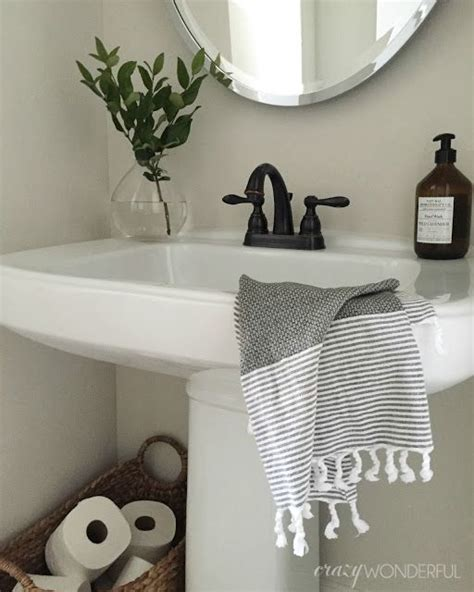 bathroom sink decor best 25 turkish towels ideas on pinterest turkish bath
