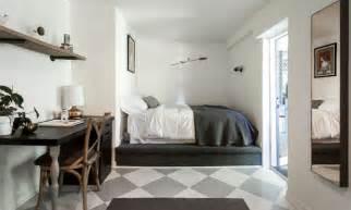 10 astuces pour optimiser une chambre