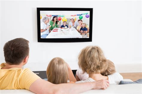 Tv And Influence Children More Than Parents Essay by Can Television Influence Your Child S Behaviour